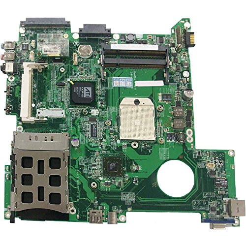 1000 Laptop Motherboard - 4