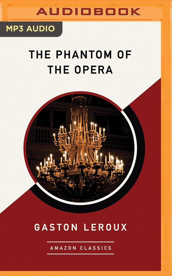 the-phantom-of-the-opera-amazonclassics-edition