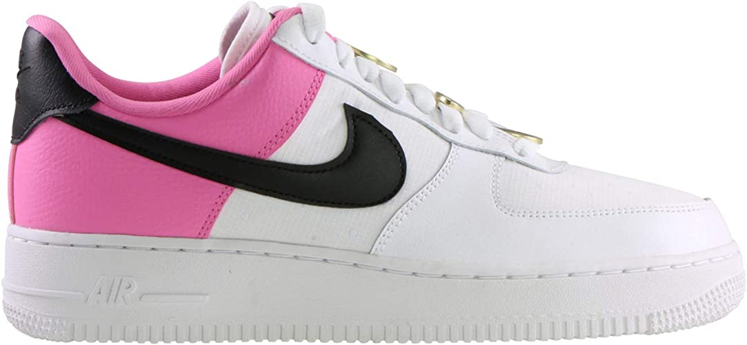 Nike Aa0287 107 Air Force 1 07 Se Chaussures pour Femme
