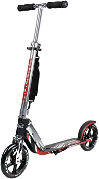HUDORA 205 Electric Scooter