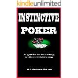 Instinctive Poker