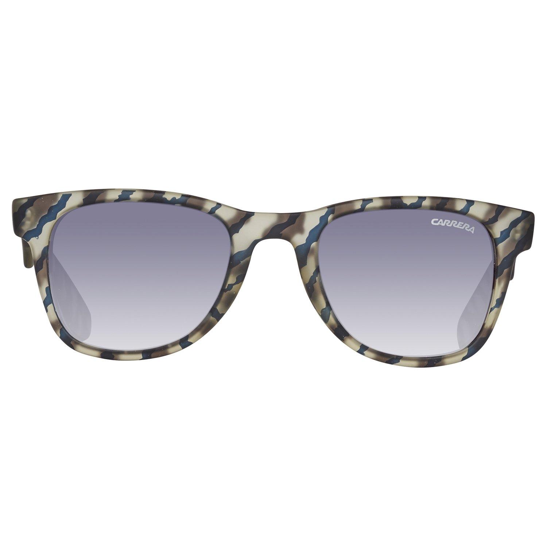 Carrera Gafas de Sol Hombre^Mujer