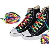 buy \u003e converse rainbow laces \u003e Up to 78