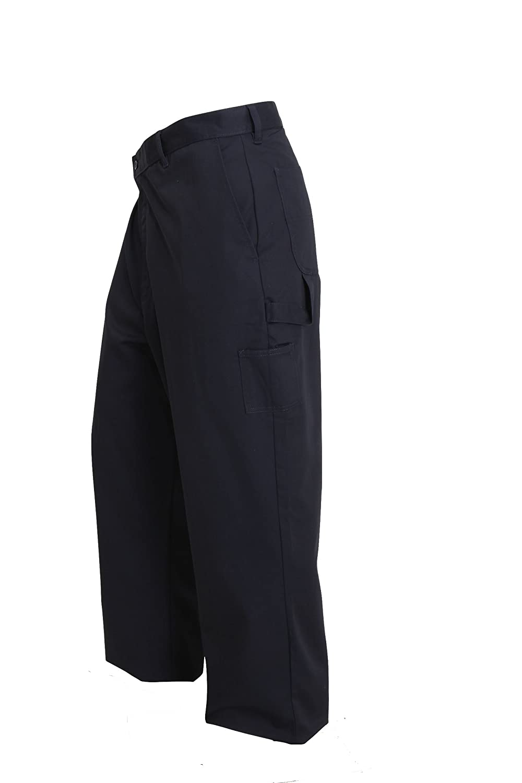 35d433cbb304 Top2  W S by Blue Collar Outlet Men s Carpenter Work Pant
