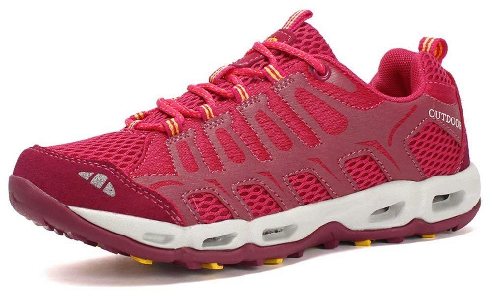 Herren Loafers  SlipOns/Lederschuhe/weisshe Unterseite/weisshe Oberfläche/Casual/Herren Schuhe/Täglich/Reisen/Leichte Fahr Schuhe (Farbe : Schwarz  Größe : 40) Schwarz