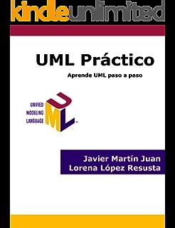 UML Práctico: Aprende UML paso a paso