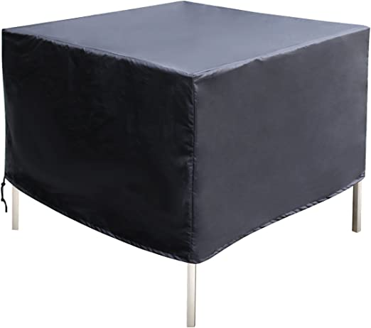 Femor Cubierta Impermeable para Muebles Fundas Protectora para ...