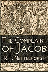The Complaint of Jacob