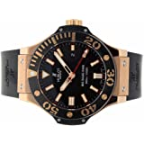 Hublot Big Bang automatic-self-wind mens Watch 322.PM.100.