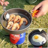 REDCAMP-Camping-Cookware-Mess-Kit-Ultralight-Foldable-Backpacking-CookSet-Aluminum-Lightweight-Camping-Pots-and-Pans-Set