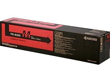 Kyocera Original, Kyocera TASKalfa 3252 CI (1T02LKBNL0