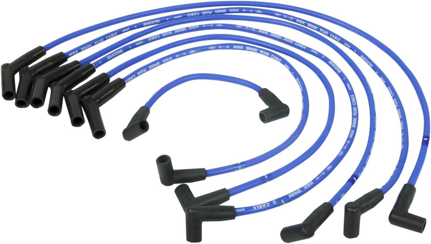 Pro Braking PBK1209-GLD-BLA Front//Rear Braided Brake Line Gold Hose /& Stainless Black Banjos