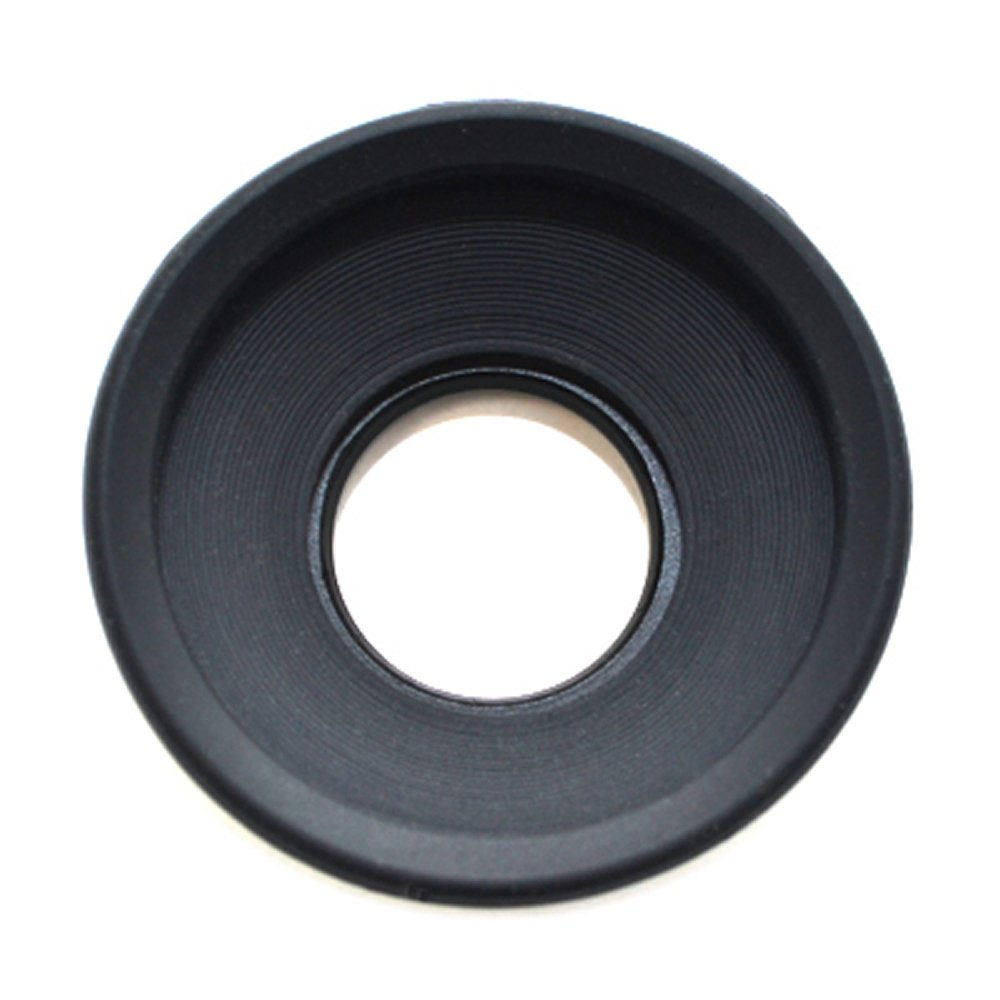 JJC EN-5 Eye Piece for Nikon D3, D2, D700