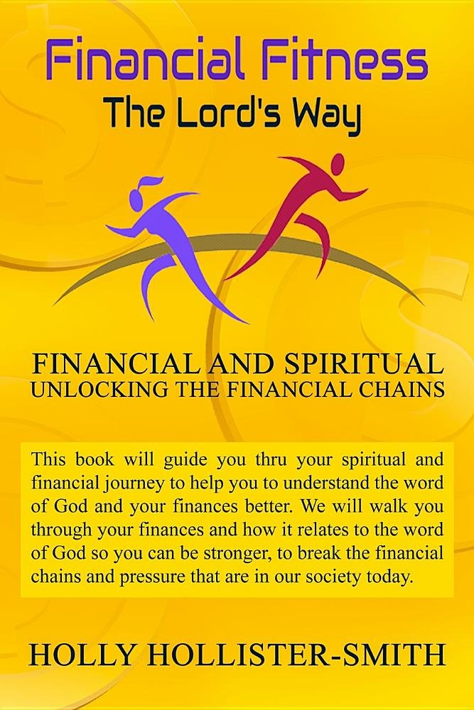 Financial Fitness the Lord's Way