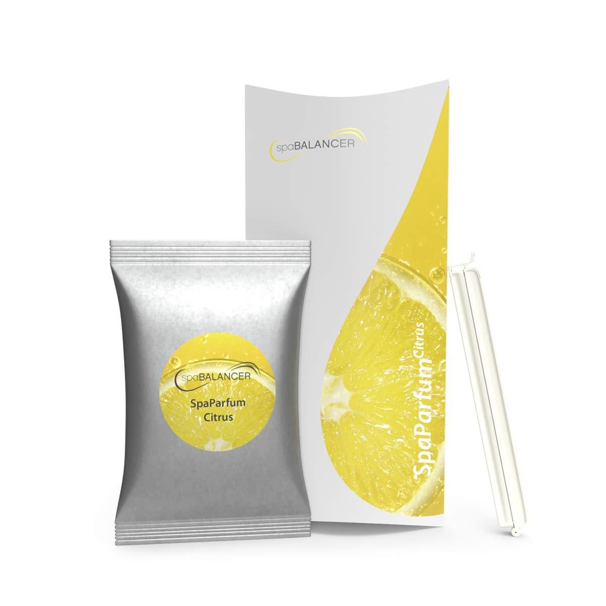 SpaParfum Citrus SpaBalancer 1 Duftpad