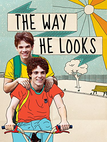 The Way He Looks (English Subtitled) by