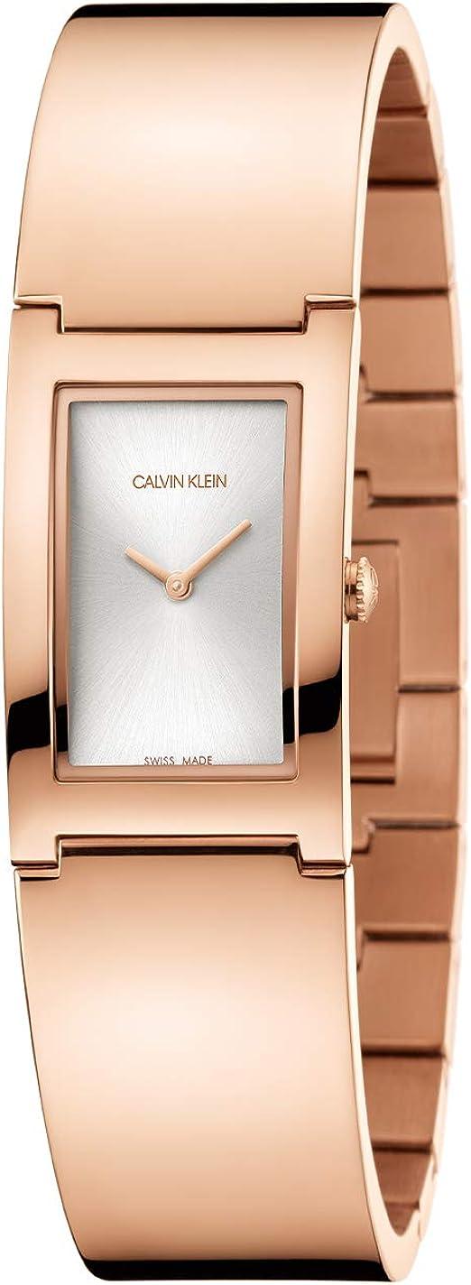 Calvin Klein Dress Watch