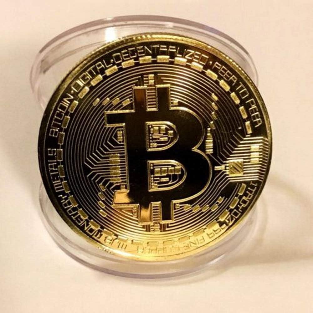 buy physical bitcoins