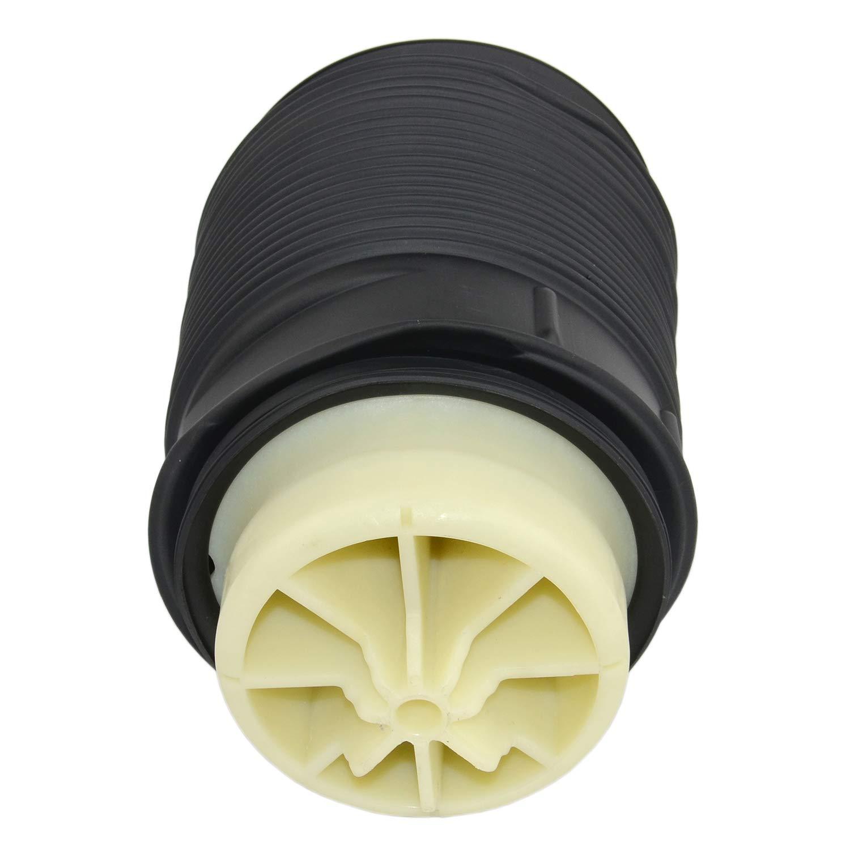 Airmatic Luftfederung Luftfeder Hinten Links 2123200725