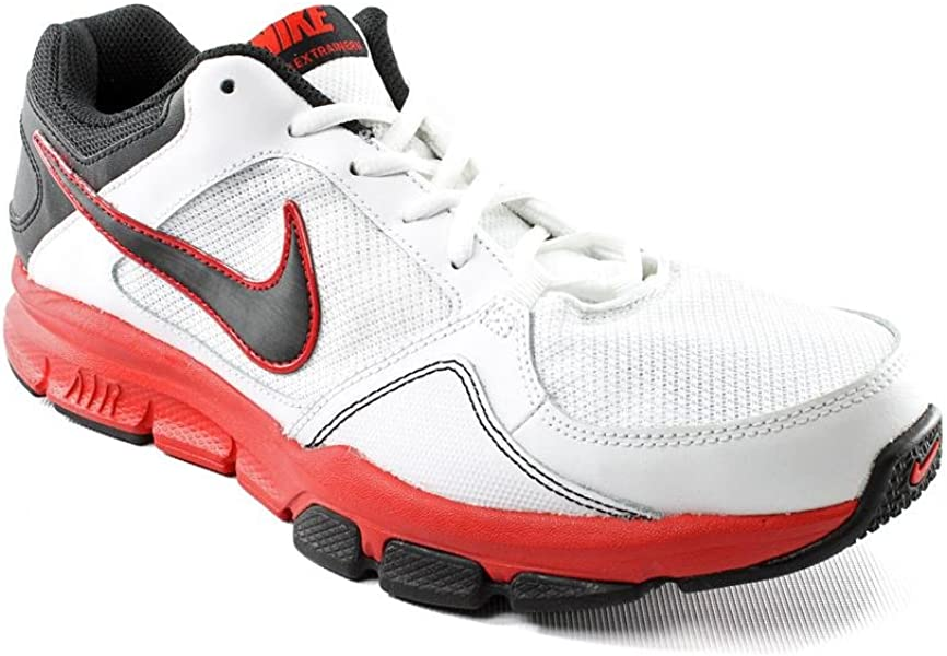 27e66a1361ca Nike Men s Air Flex Trainer II (10)  Amazon.ca  Shoes   Handbags