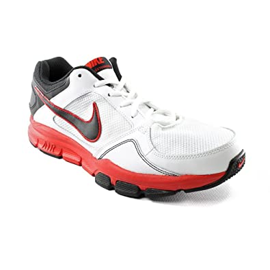 ea749b5c12a5 Nike Men s Air Flex Trainer II ...