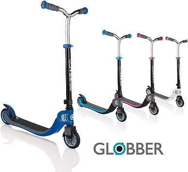 Amazon.com: Globber - Patinetes plegables de 2 ruedas 125 de ...
