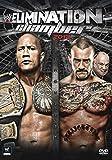 WWE 2013: ELIMINATION CHAMBER 2013 NEW O