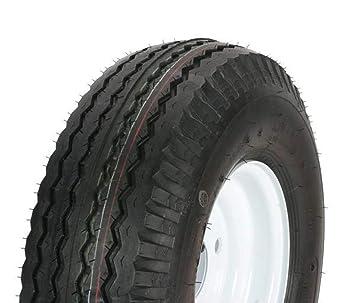 Amazon.com: Kenda 30120 - Rueda de remolque para neumático ...