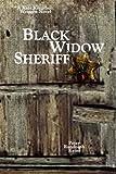 Black Widow Sheriff, Peter Keim, 1479119903