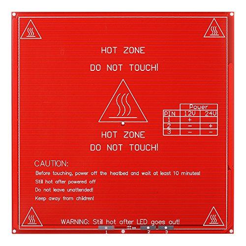 OSOYOO MKS 3D printer kit