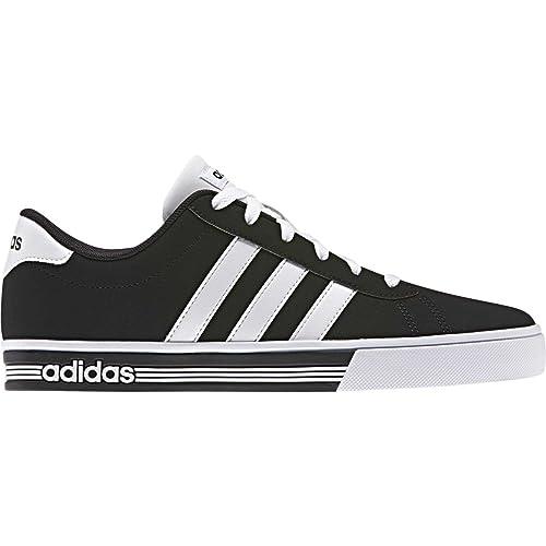 GymnastikschuheSport Herren Daily GymnastikschuheSport Herren Team Herren Daily adidas adidas Team adidas Nn0y8Ovwm