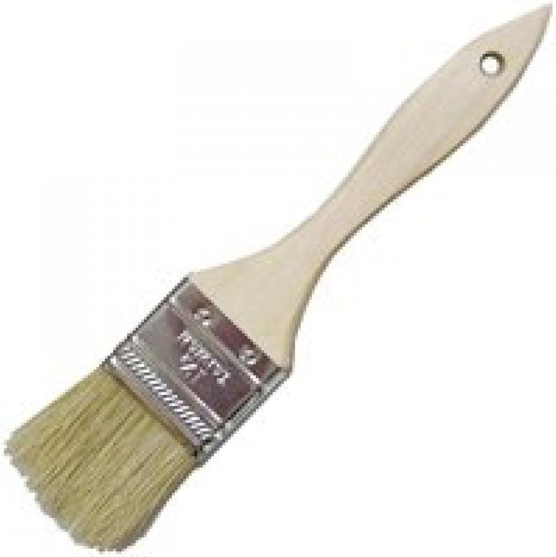 MINTCRAFT 150015 ProSource Chip Paint Brush