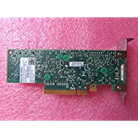 Mellanox Technologies MCX353A-FCBT Connect-3 Virtual Protocol Interconnect Adapter Card Single Port QSFP FDR InfiniBand 40 Gigabit