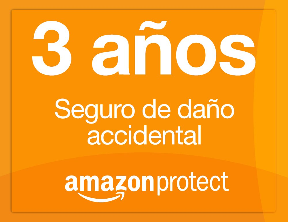 Protect - Seguro de dañ o accidental de 3 añ os para ordenadores portá tiles desde 1100, 00 EUR hasta 1199, 99 EUR London General Insurance Company Limited 23OA2122E