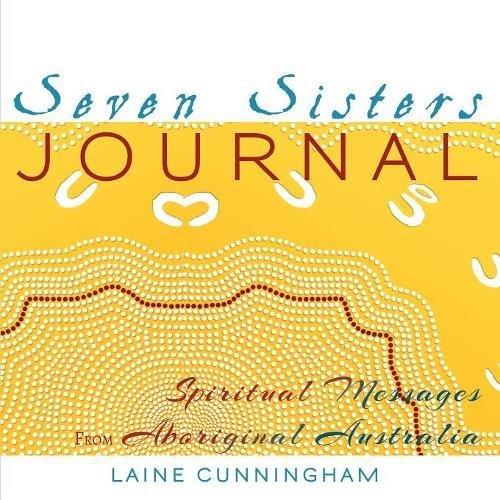 Seven Sisters Journal PDF