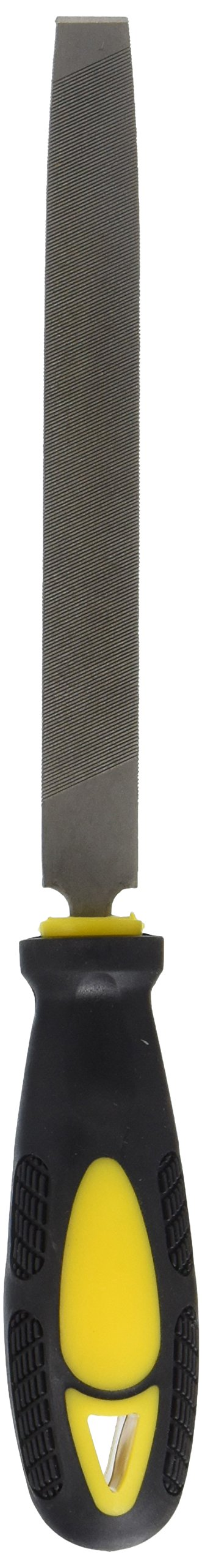 KC Professional 93970 Monster Mill File, 6''