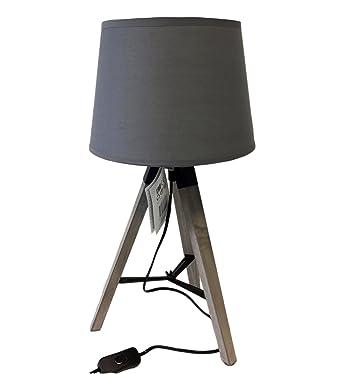 50 Einzigartig Schöne Designer Tischlampen