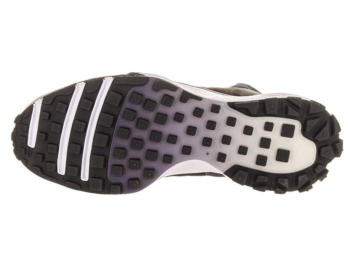 f8294a63c3f Nike Men s Air Zoom Talaria Mid FK PRM Casual Shoe  Amazon.co.uk  Shoes    Bags