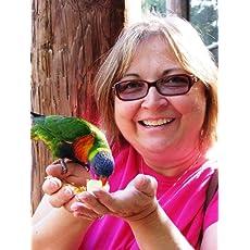 Patricia J Angus