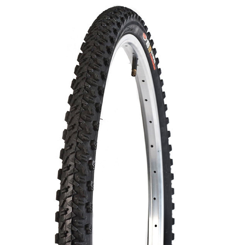 """Raleigh CST T1812 neumático de bicicleta de montaña (26"""" X 1,95"""