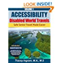 Accessibility - Disabled World Travels: Safe Senior Travel Made Easier