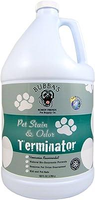 Best Cleaner for Dog Urine on Hardwood Floors 2