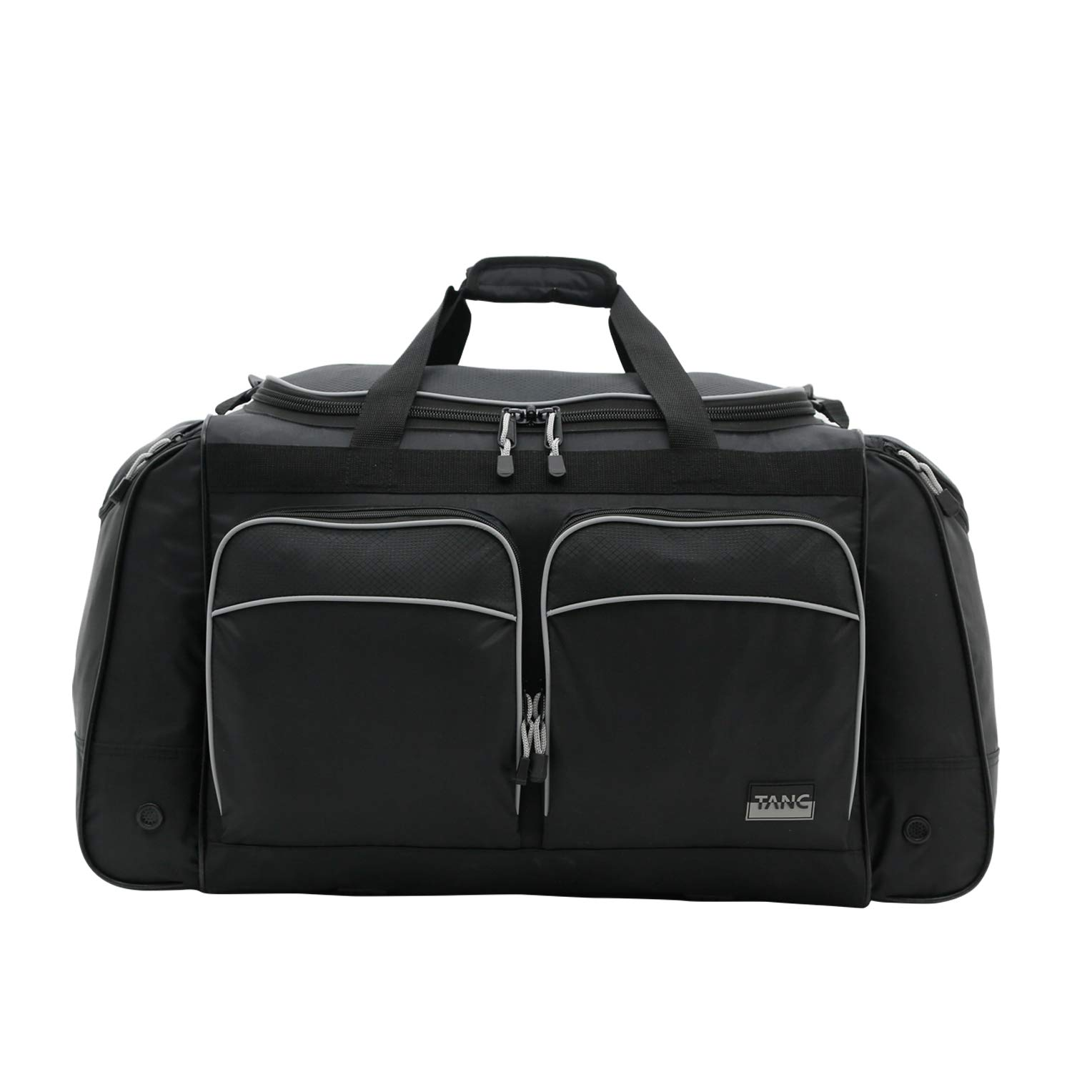 Great Quality Bag for Travel!