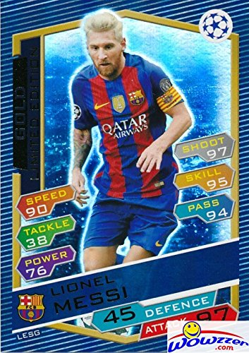 2016-2017-topps-match-attax-champions-league-exclusive-lionel-messi-limited-edition-gold-card-awesom