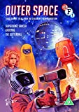 Children's Film Foundation Collection (Vol. 6): Outer Space (3 Films) ( Supersonic Saucer / Kadoyng / The Glitterball ) [ NON-USA FORMAT, PAL, Reg.2 Import - United Kingdom ]