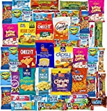 Blue Ribbon Care Package 50 Count Ultimate