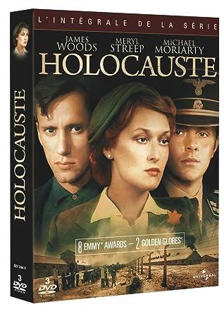 Holocauste (mini-série)