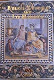 Belkis-Zeugma and Its Mosaics