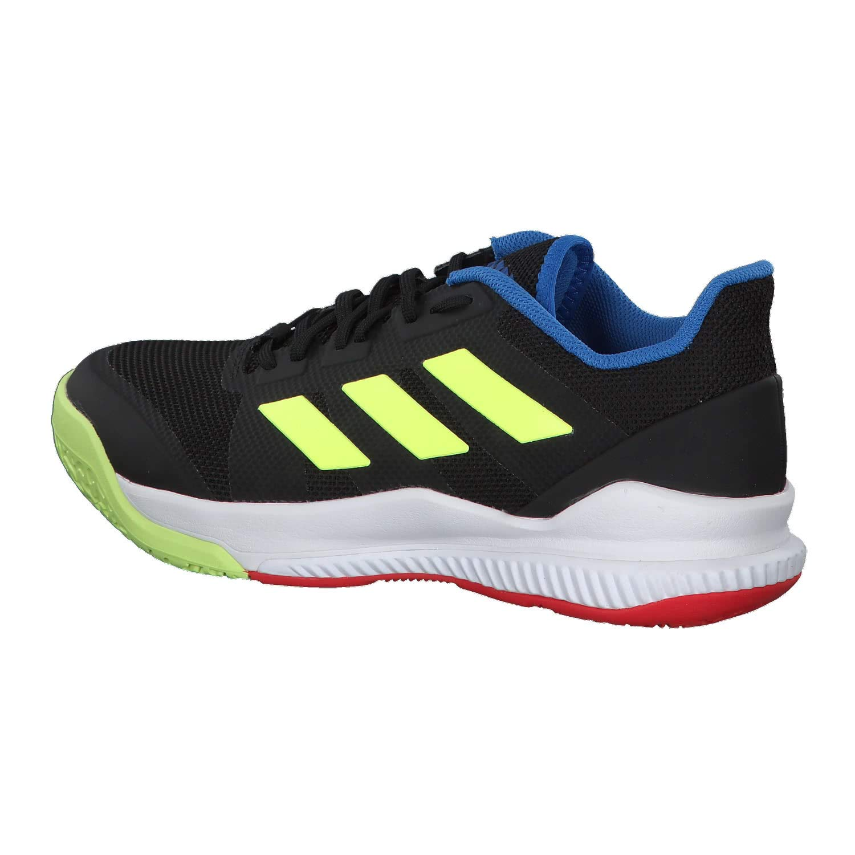Adidas Hombre Bounce Stabil Bd7412 Zapatillas Para De Balonmano vPAvxz