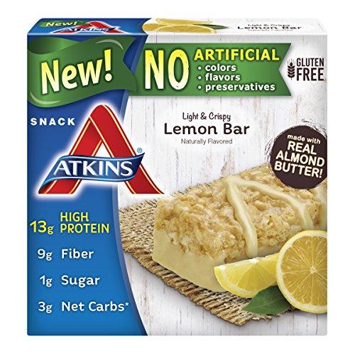 atkins-snack-bar-lemon-5-bars-pack-of-6